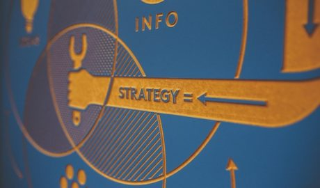 Generic Business Strategies