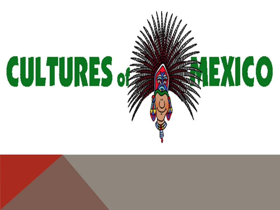 Cross Cultural Communication in Mexico