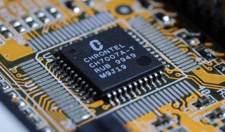 Hardware, Software, Storage devices
