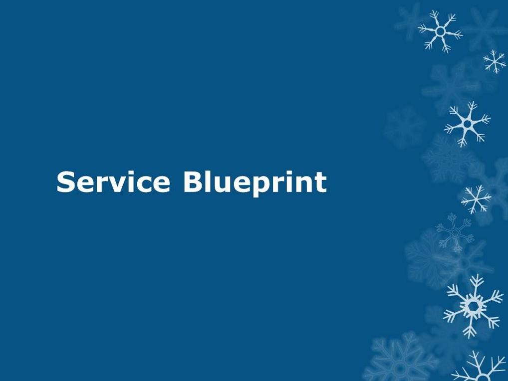 Flipkart Service
