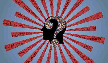 Self Development and Communication