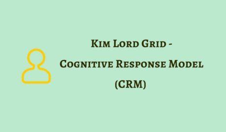 Kim Lord Grid Model